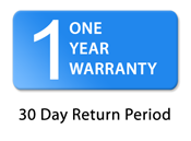 BearExtender-1-Year-Warranty-30-Day-Return-Policy